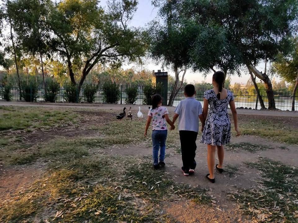 cronica – Crean en Tijuana albergue binacional para víctimas de trata de personas