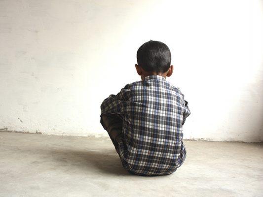 Diario Reforma - Alerta en BC trata de niñas