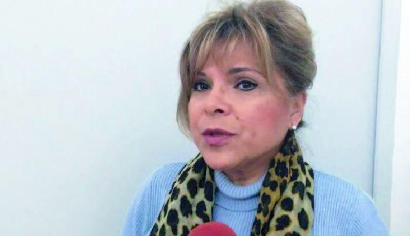 Imparten Diplomado en tema de Trata de Personas en Mexicali